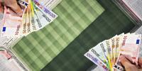 euros billets stade de foot paris sportifs